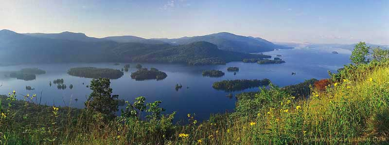 Lake George Photos Nature Photography Pictures Panoramas