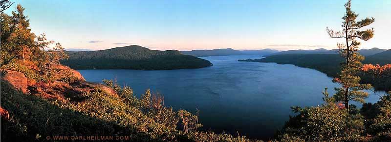 lake george photos  u0026 nature photography